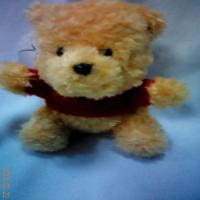 Buy cheap Plush Toys-Bear from wholesalers