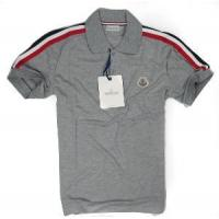 Buy cheap Brand New Polo Shirt T-Shirt Brand New Gray (#03A) from wholesalers