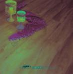 Buy cheap Waterproof Laminate Flooring from wholesalers