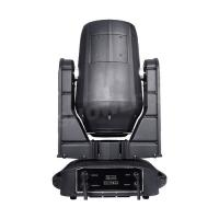 Buy cheap Novelty Waterproof Moving Head Lamp , 350W 17R Moving Head Disco Lights from wholesalers