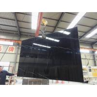 Cheapest Black Marble,Top Quality Nero Marquina Marble, NERO Marble Slab & Tile On Selling Manufactures