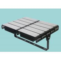 Buy cheap Smd 500w Led Floodlights Led Field Lights High Purified Aluminum Heat Sink from wholesalers