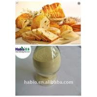 Buy cheap Habio bakery enzyme lipase from wholesalers