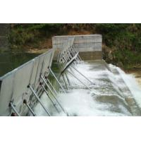 Buy cheap Hydraulic Elevator Dam from wholesalers