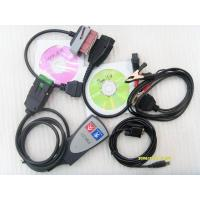 Wholesale Auto Repair Tools (Lexia3) from china suppliers