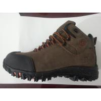 Buy cheap Safety Shoes from wholesalers
