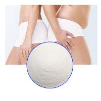 Buy cheap obesity medical definition from wholesalers