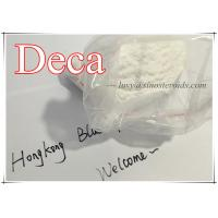 Buy cheap Muscle Growth Steroid Deca / Nandrolone Decanoate / Deca-Durabolin / ND 360-70-3 product