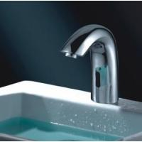 Buy cheap Automatic Faucet (FDS-6012) from wholesalers