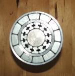 Buy cheap Custom Strong Neodymium Ring Magnet from wholesalers
