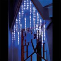 Buy cheap Christmas LED icicle light from wholesalers