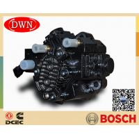 Buy cheap 4990601 Cummins Genuine Injection Pump Assy BOSCH 0445020119 0 445 020 119 from wholesalers