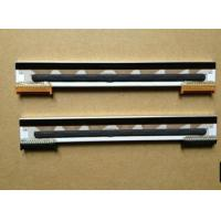 Buy cheap FOR Zebra TLP2844 LP2844 Print Head G105910-048 203dpi Thermal Printhead from wholesalers