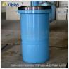 Buy cheap Hot - Forging Triplex Mud Pump Spares Bimetal Liner RGF-1000/1300/1600 from wholesalers