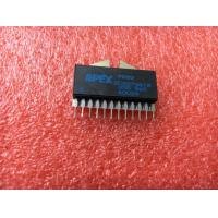 PA92 High Voltage Power Operational Amplifiers