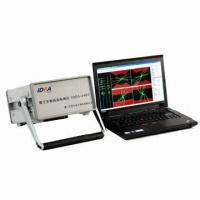 Buy cheap Multi-channel Remote Field Eddy Current Corrosion Detector with Alarm Mode from wholesalers
