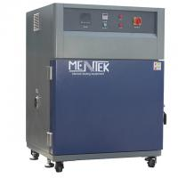Buy cheap 380V·50HZ Laboratory Hot Air Oven / Industrial Drying Oven For Pharmaceutical from wholesalers