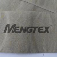 Basalt Fiber High Temperature Filter Bag/Fiber Pocket Manufactures