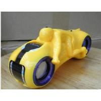 Buy cheap Motorcycle Sound Box from wholesalers