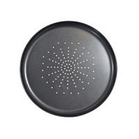 Wholesale Pizza Pan, Small holes from china suppliers