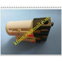 Buy cheap SMT Spare Parts KG7-M8501-40X Air Filter Internal Element Topaz $X-11emerald  532248010241 from wholesalers