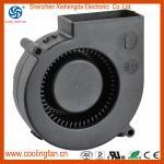 "Buy cheap 97x97x33mm 12V 24V 2"" inline fan blower from wholesalers"