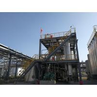 Buy cheap H2 Generator Hydrogen Gas Plant Via Methanol Cracking Production Hydrogen product