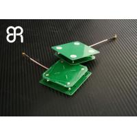 Buy cheap RFID Mobile Reader Small Uhf Antenna 902-928Mhz Light Weight PCB Material from wholesalers