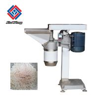 Buy cheap Automatic Mashed Potato Chilli Paste Machine / Spice Grinding Equipment from wholesalers