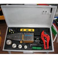 Buy cheap Plastic Pipe Welder (83240) from wholesalers