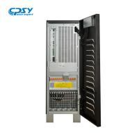 Wholesale 80KVA/64KW 380/400/415v  Low Frequency Online Ups Ac Dc Power Supply from china suppliers