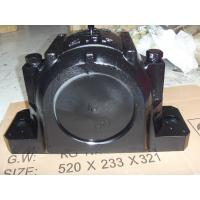 Buy cheap Plummer Block Pillow Block Bearing SNL528 For Roller Bearing 22228EK from wholesalers