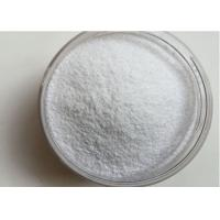Buy cheap Glucocorticoid Steroid Pharmaceutical Raw Powder Beclometasone Dipropionate CAS 5534-9-8 for Anti - Inflammatory from wholesalers