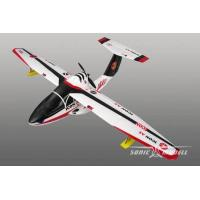 Wholesale EPO 4CH 2.4GHz High Scale Small Icon A5 SeaPlane with Brushless Li-poly Electric Radio Cont from china suppliers