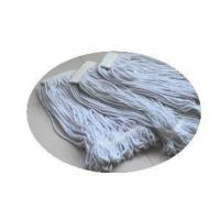 Wholesale Cotton Wet Mop from china suppliers