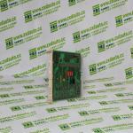 Buy cheap ABB SDCS-PIN-51 from wholesalers