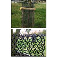 Buy cheap plastic fencing netting from wholesalers