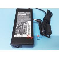 Buy cheap 120W 19.5V 6.15A AC Adapter Charger For Lenovo Y470 Y460P Y570 Y560 36001796 from wholesalers