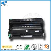Buy cheap Black Laser Printer L-2130 DCP-7055 Brother Printer Drum Unit With ISO from wholesalers