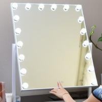 Buy cheap 12 ProfessionalLed MakeUp Mirror Full Brightness Adjustment Dimmer Switch from wholesalers