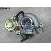 OEM Complete Turbocharger for Pajero TF035 49135-03130 49135-03311 49135-03310 ME202578