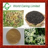 Buy cheap Cosmetic Ingredient Celery seed extract 10:1 HPLC from wholesalers