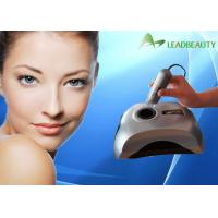 Wholesale CE-approved skin hair analysis scanner touch screen portable skin analyzer machine from china suppliers