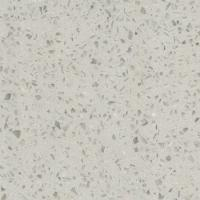 Buy cheap Eco Friendly Stone Imitation Tiles Non Toxicity Natural Stone Replacement from wholesalers