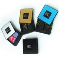 Buy cheap Card Reader (CR-422) from wholesalers