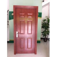 Buy cheap Europea style security door from wholesalers