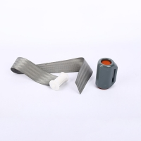Buy cheap Injection Molding Service Plastic tooling Custom Part Supplier Plastic Injection Parts from wholesalers