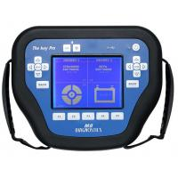 Buy cheap The Key Pro M8 with 800 Tokens Best Auto Key Programmer Tool for Car Diagnostics Scanner from wholesalers