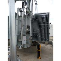 Buy cheap Three Phase Distribution Transformer Low Loss S11 10 KV 2000 Kva Transformer from wholesalers