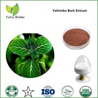 Buy cheap Best natural male enhancement yohimbine hcl,corynanthe yohimbe from wholesalers